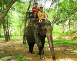 chiang-mai-tours-thailand
