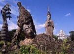 nong khai tours-thailand