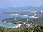 phuket-tours-thailand