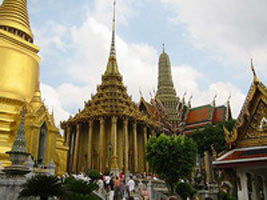 Bangkok Tours Grand_Palace_Bangkok