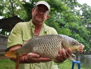fishing in thailand fishsiam
