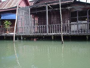 maeklong-river